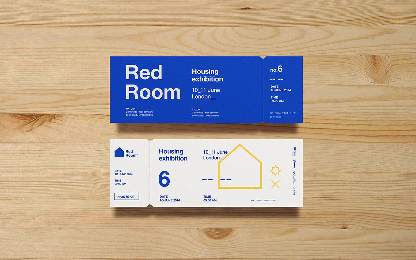 red-room-002